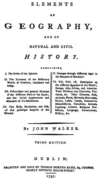historical-reference1