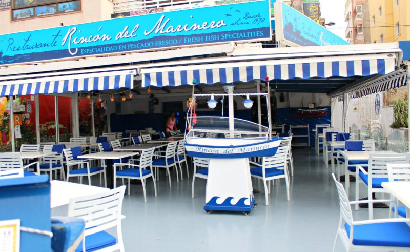Home To Fisherman And Some Delicious Fresh Fish This Restaurant Is One Of The Longstanding Favourites Which Has Been Operating Since 1978