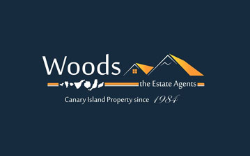 Canary Islands Property