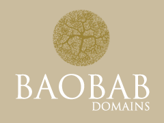 Baobab Domains - 5 star living