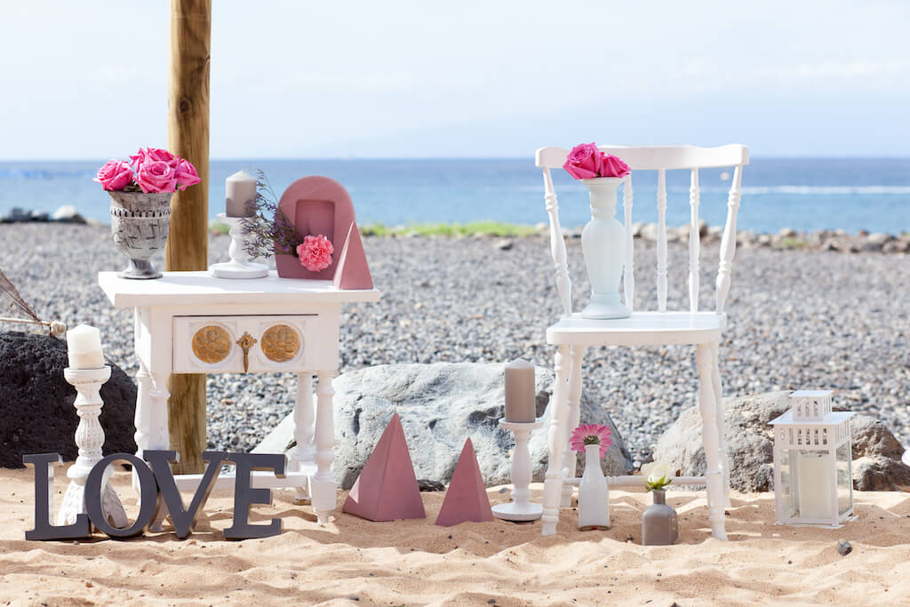 unique-wedding-tenerife