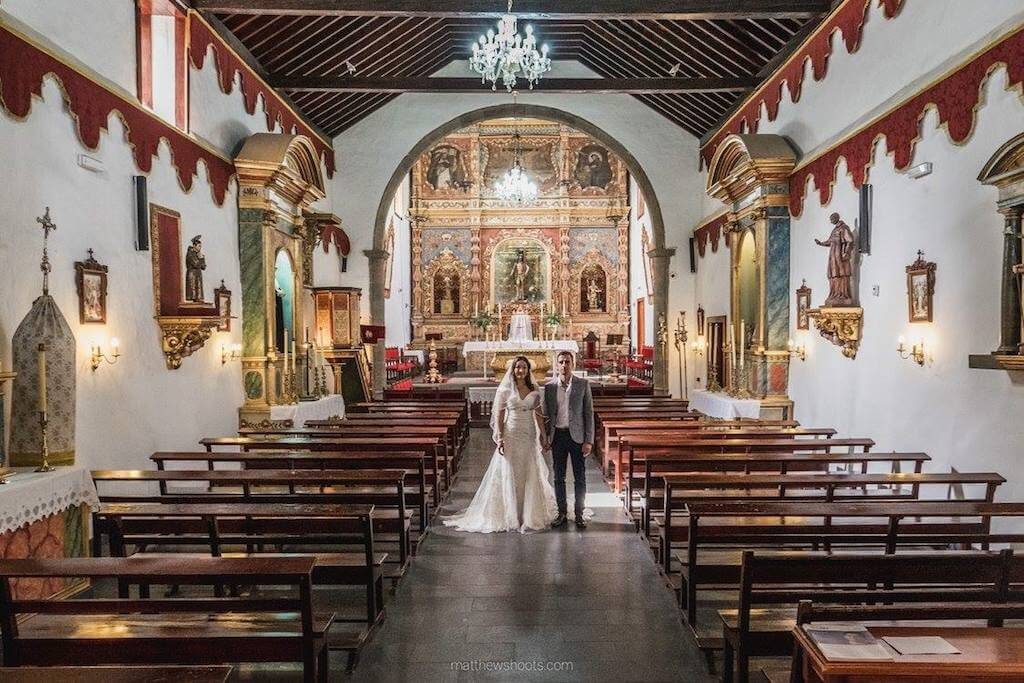 weddings-church-tenerife